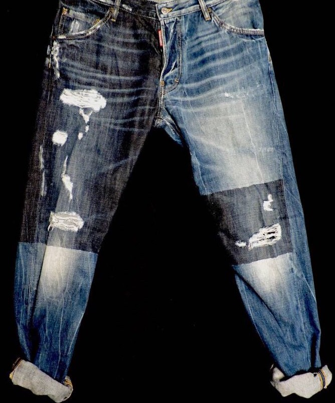 jeans kemcolor2